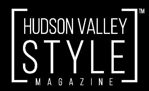 Hudson Valley Style Magazine