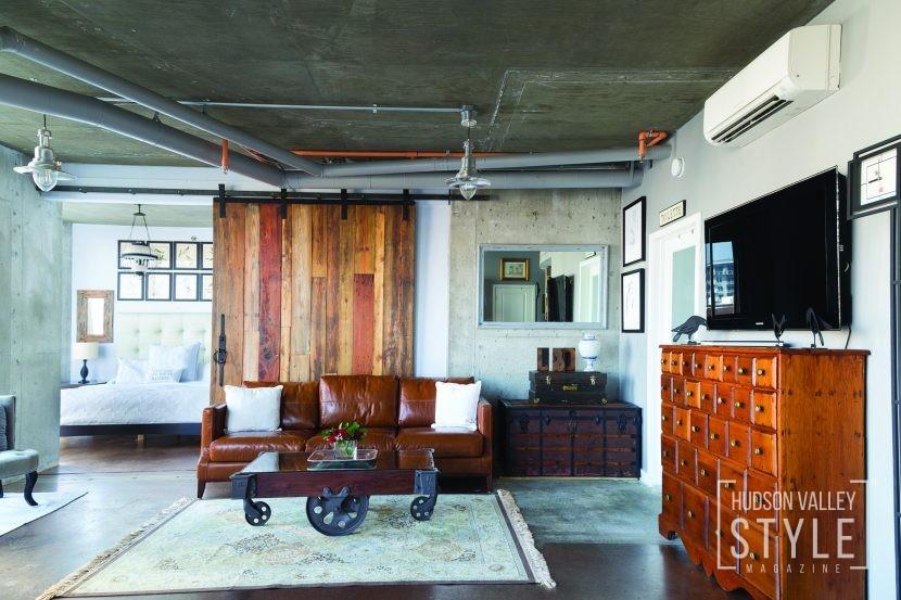 Save Money Through Energy Efficiency - Hudson Valley Style Magazine