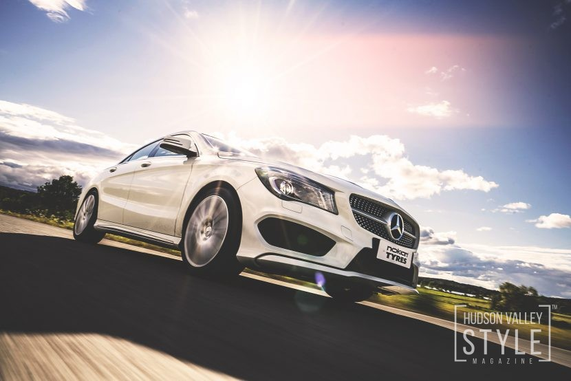 3 tips to ensure you're ready to hit the road safely - Hudson Valley Style Magazine
