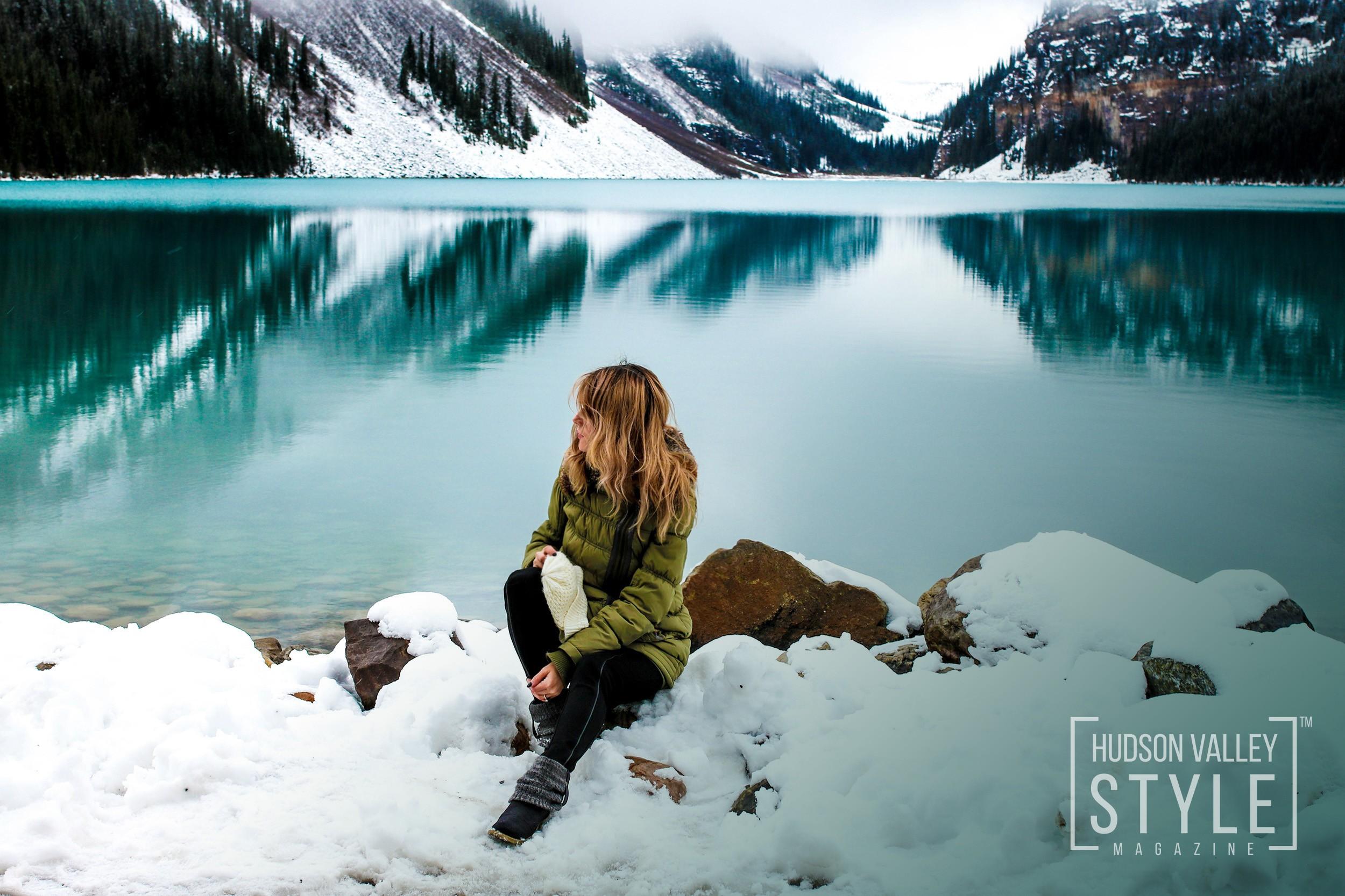 Hudson Valley Style Magazine - Travel Tips