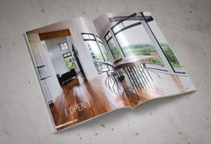 Copake Lake Estate - Hudson Valley Style Magazine - Photo Essay by Maxwell Alexander