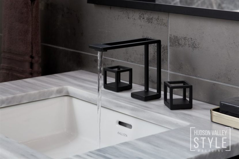 3D printing is reimagining the way you see your bathroom