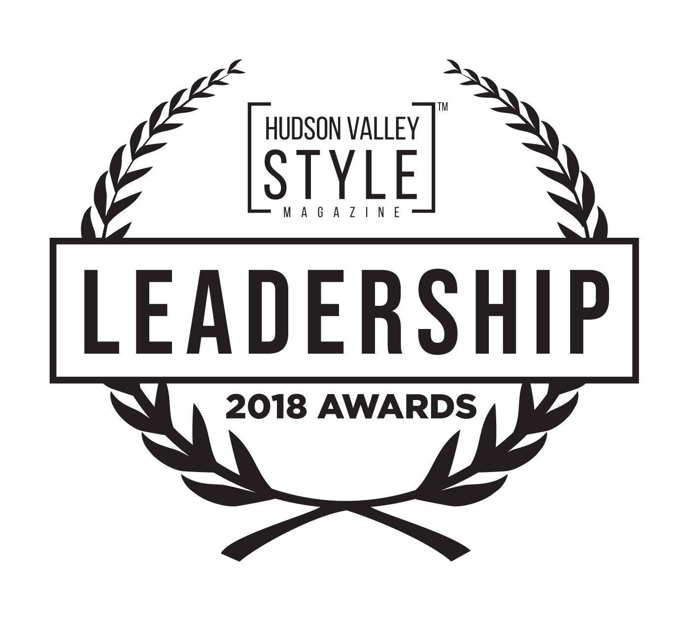 Hudson Valley Style Magazine Awards: Leadership