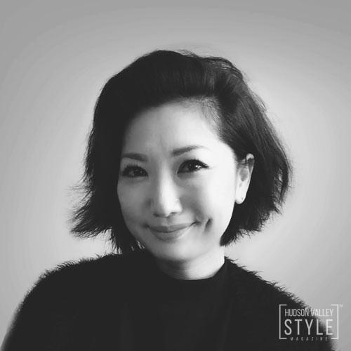 Shiori Miyashita, Creative Director, Pale Egg Studio