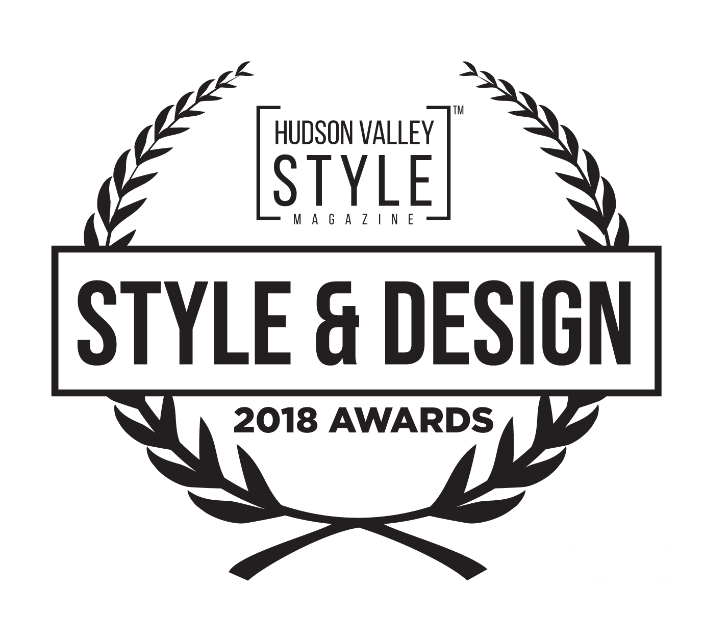 Hudson Valley Style Magazine Awards: Style and Design