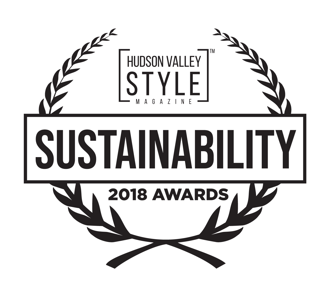 Hudson Valley Style Magazine Awards: Sustainable Design