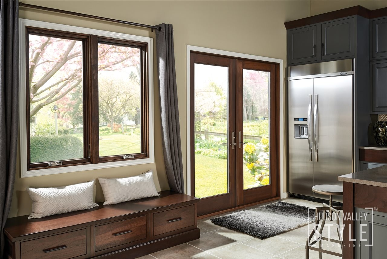 Tips for embracing the benefits of natural light