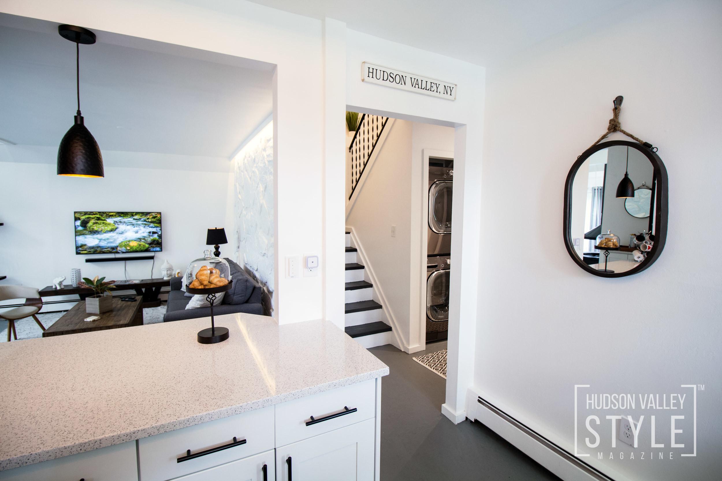 Almax Realty: Luxury Hudson Valley Villa for Sale
