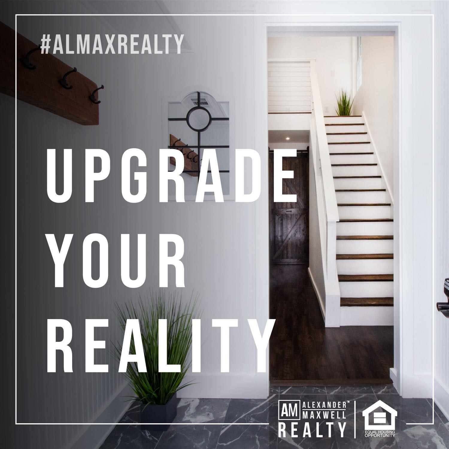 Reasons to buy your new Hudson Valley Home with Alexander Maxwell Realty