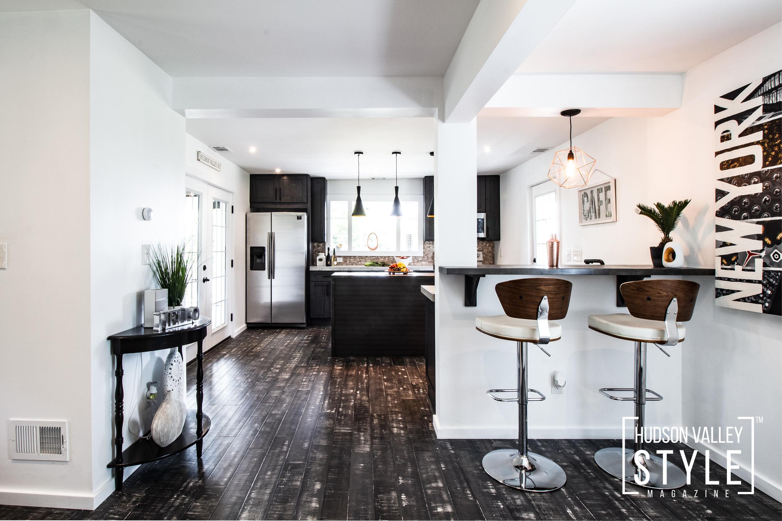 2020 Interior Design Trends By Designer Maxwell L