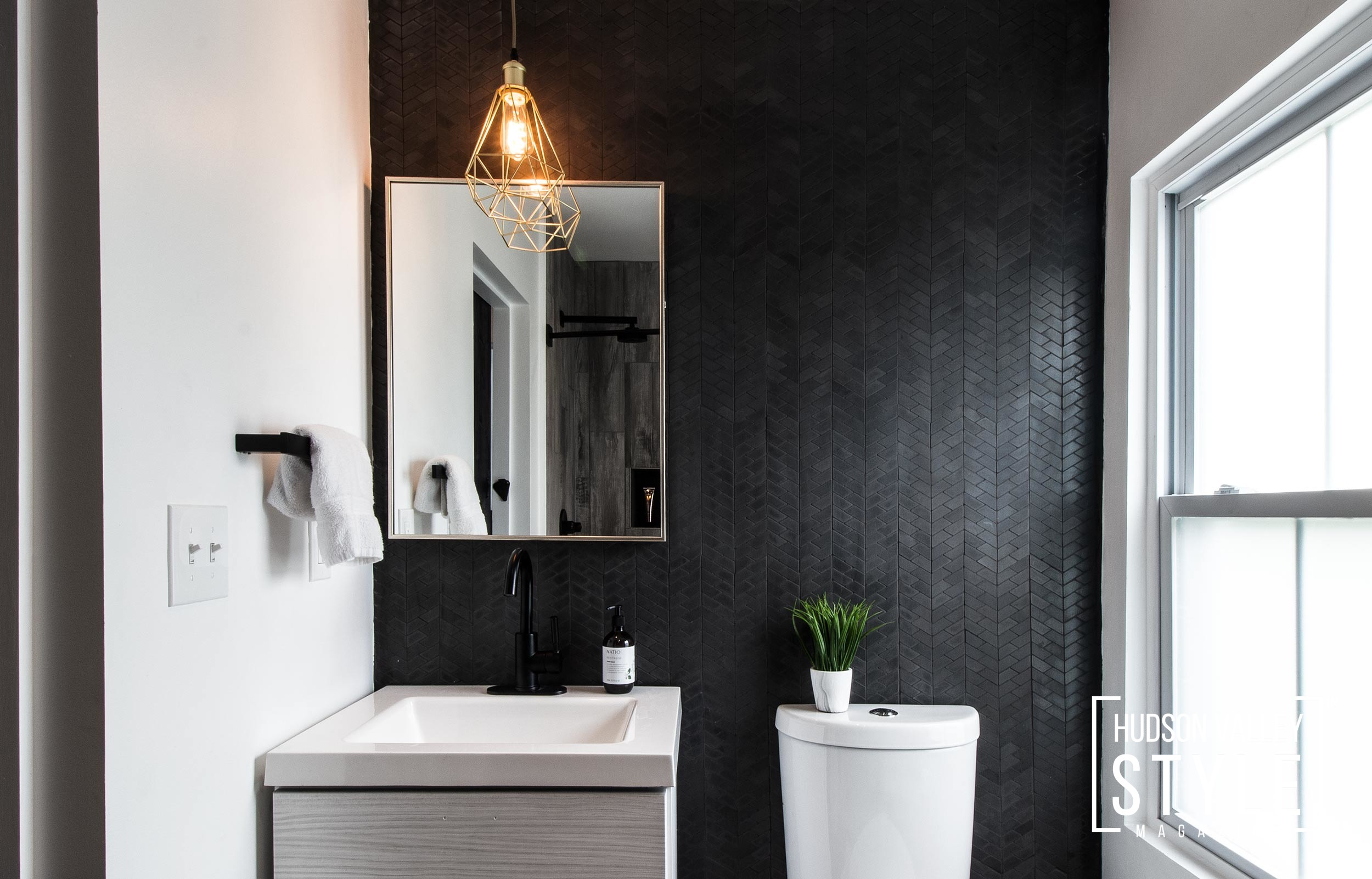 Bathroom Interior Design Trends 2020.2020 Interior Design Trends By Designer Maxwell L Alexander