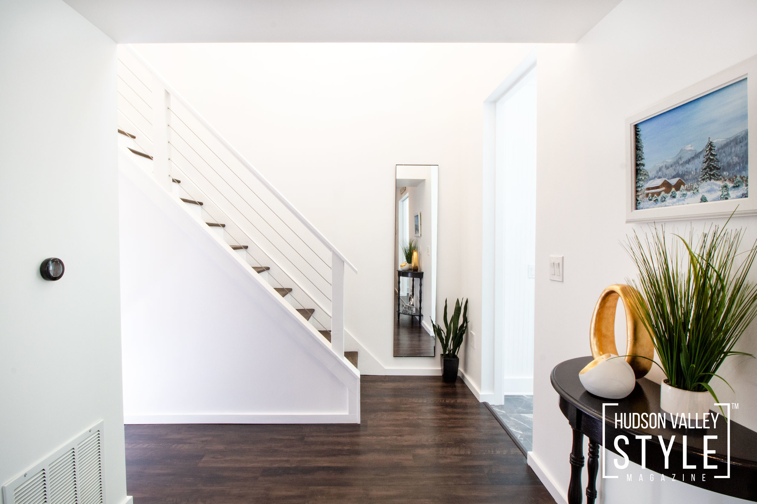8 Great DIY Tips for Shooting Your Own Real Estate Photos