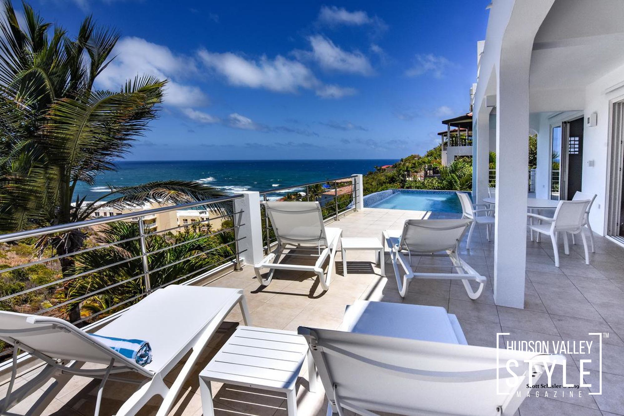 https://almaxrealty.com/for-sale-twin-palms-luxury-paradise-villa-with-studio-caribbean-real-estate/