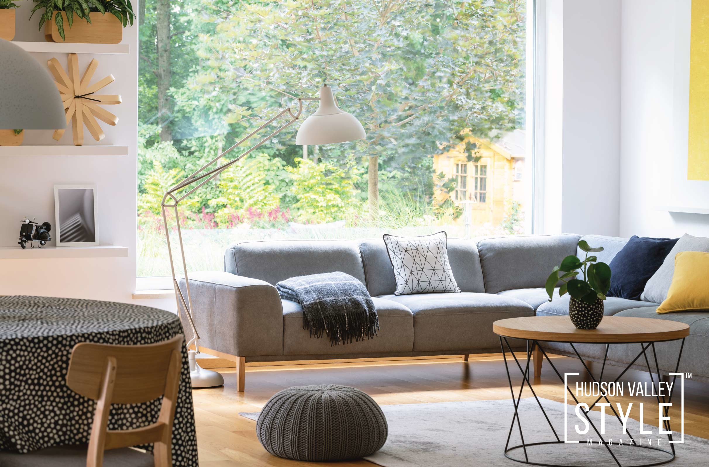 Staging a House for Sale: 10 Steps to Home Staging Success by Designer/Realtor Maxwell Alexander