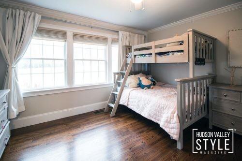 Luxury_Hudson_Valley_Home_Almax_Realty_Shiplap_Bedroom_3