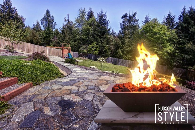 What's next in outdoor living? Top trends for 2020