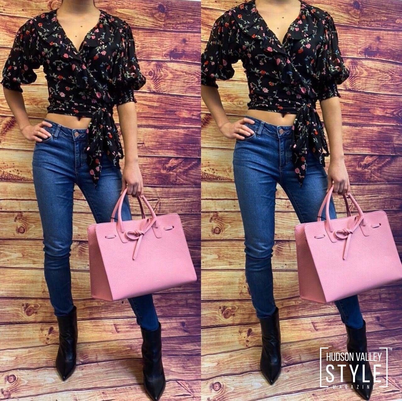 Style on Lafayette Boutique