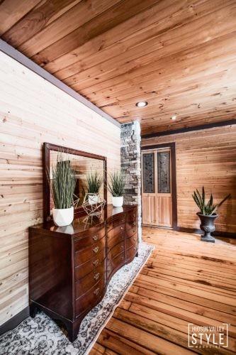 The Hudson Villa - Luxury Hidden Gem in the Hudson Valley