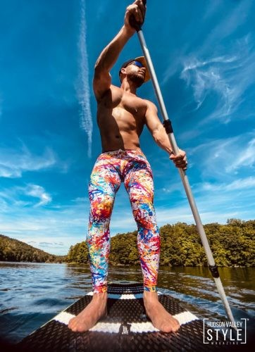 What to Consider Before Planning Your Next Hudson Valley Hiking Adventure by Certified Fitness Trainer Maxwell Alexander