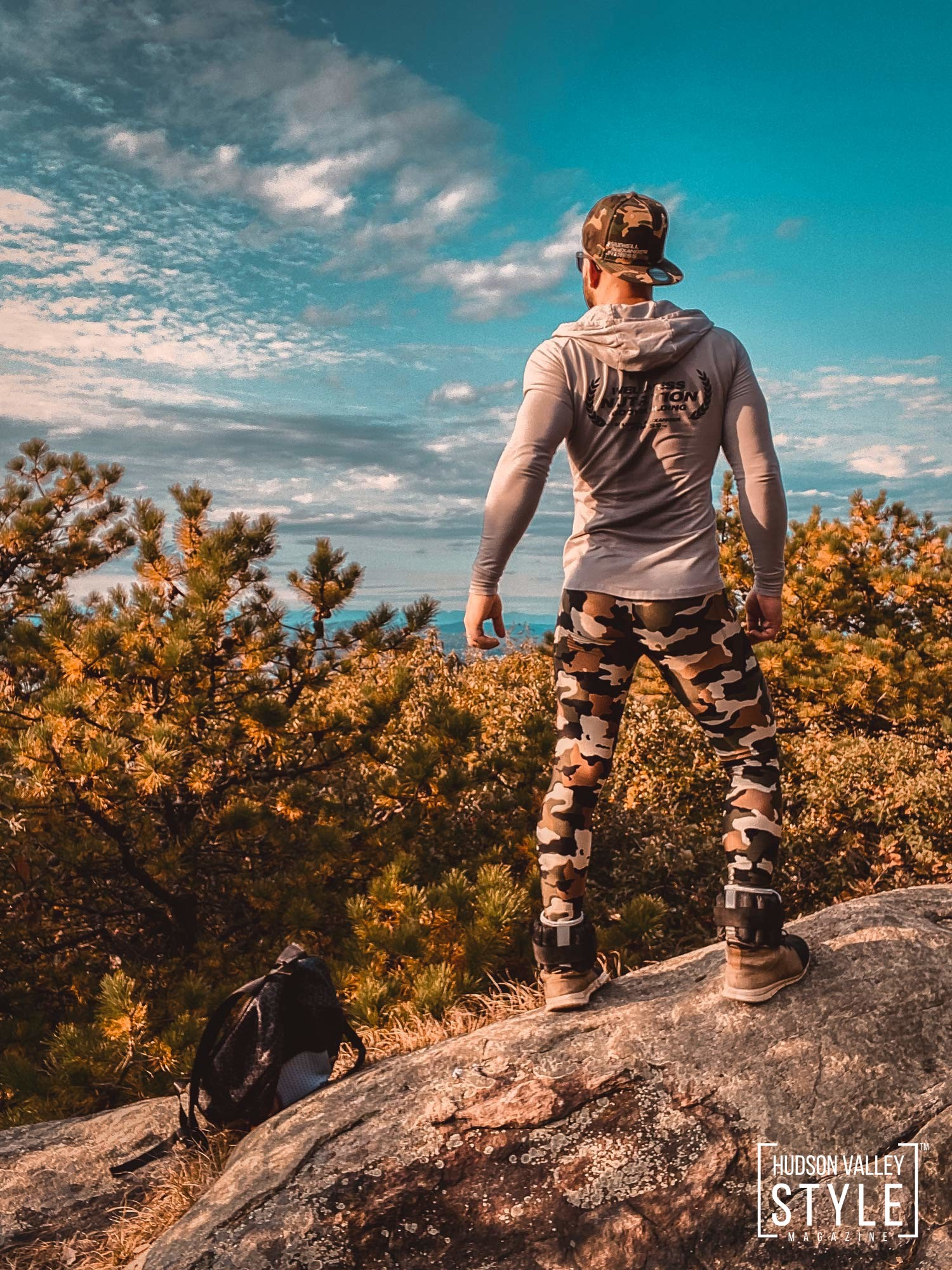 Men's Leggings, Bodybuilding Clothing, Men's Tights, Tights for Men, Fitness Apparel, Bodybuilding Apparel, Men's Fitness Pants by Sokowear