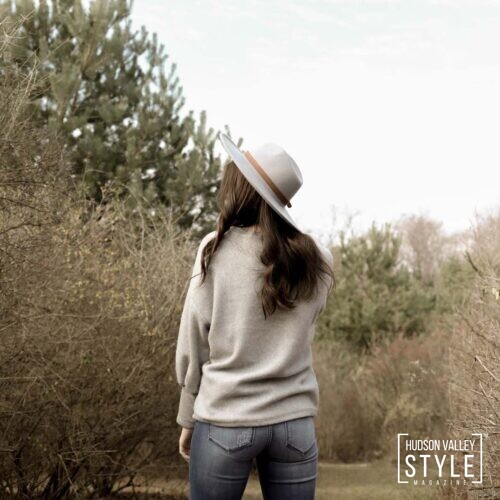 2020 Hudson Valley Style Holiday Gift Guide - Hudson Square Boutique