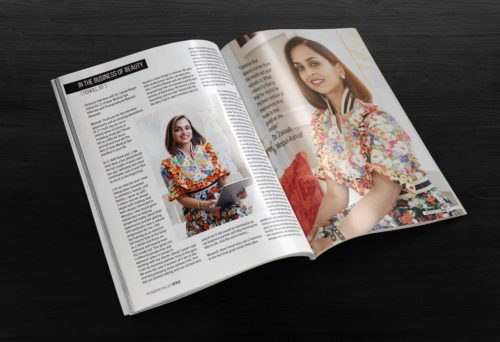 Hudson Valley Style Magazine - Fall 2020