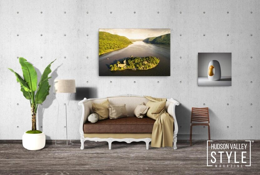 Simplida.com - World's Finest Wall Art on Canvas