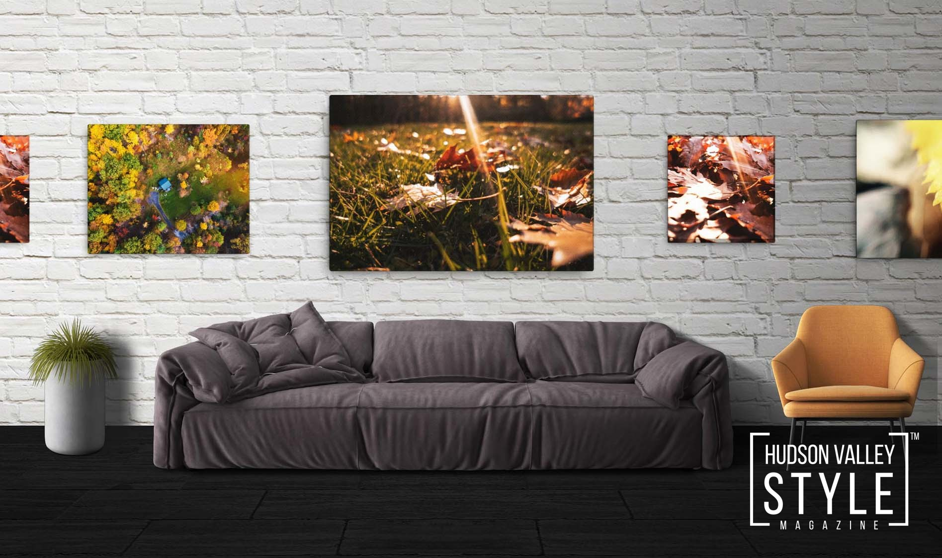 Simplida.com - World's Finest Wall Art Printed on Premium Canvas in the USA