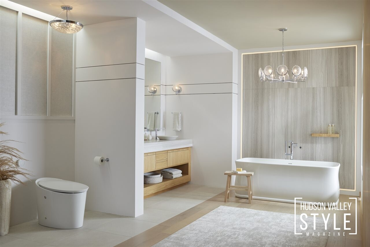 4 Ways to Instantly Upgrade Your Interiors - Lighting Design Tips