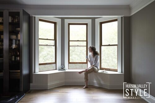 5 quick tips for improving the airflow in your home