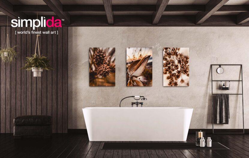Wall Art Ideas – Fine Art Photo Prints on Canvas – Shop Authentic Hudson Valley Style Decor
