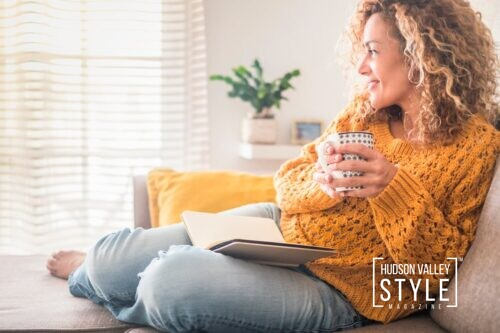 Resolve to manage your weight in 2021