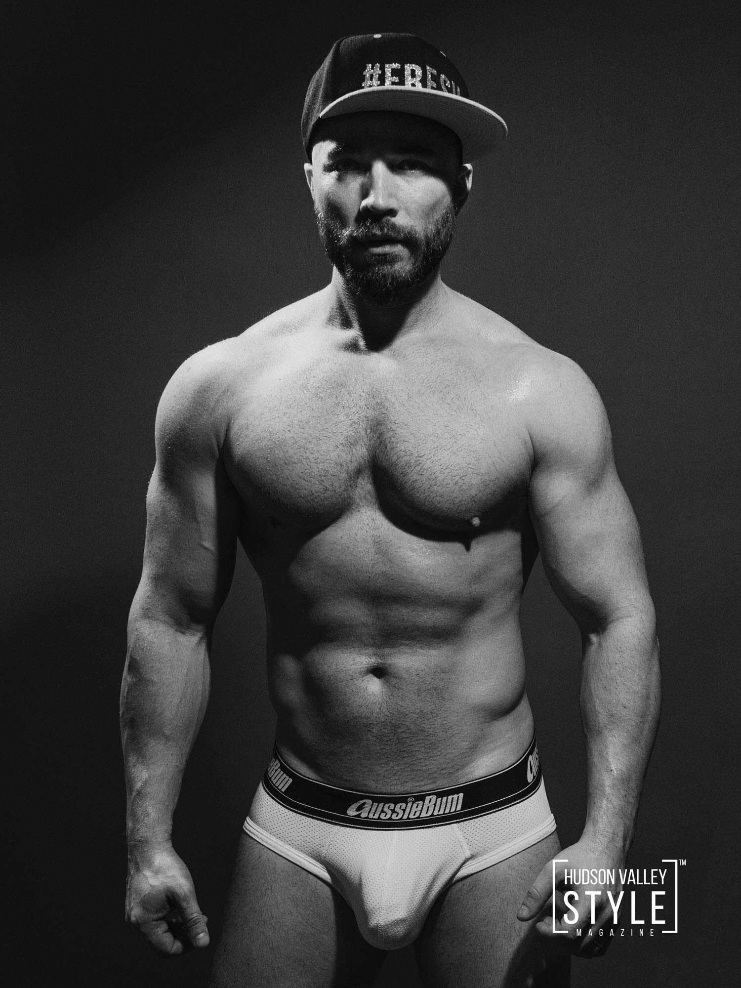 – Fine Art Fitness and Bodybuilding Photography by Photographer Maxwell Alexander–Best Gay OnlyFans Fitness Coach–Best Photographer on OnlyFans–Check out Private (18+) OnlyFans Gallery atOnlyFans.com/maxwellalexander.photofor even more Bodybuilding Motivation Fine Art Photography Work.