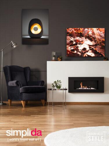 Shop Fine Art Photo Prints on Canvas at Simplida.com