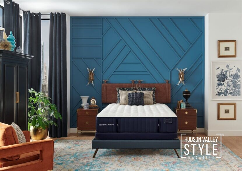 Bedroom Design Trends: 3 Tips to Cozy Up Your Space