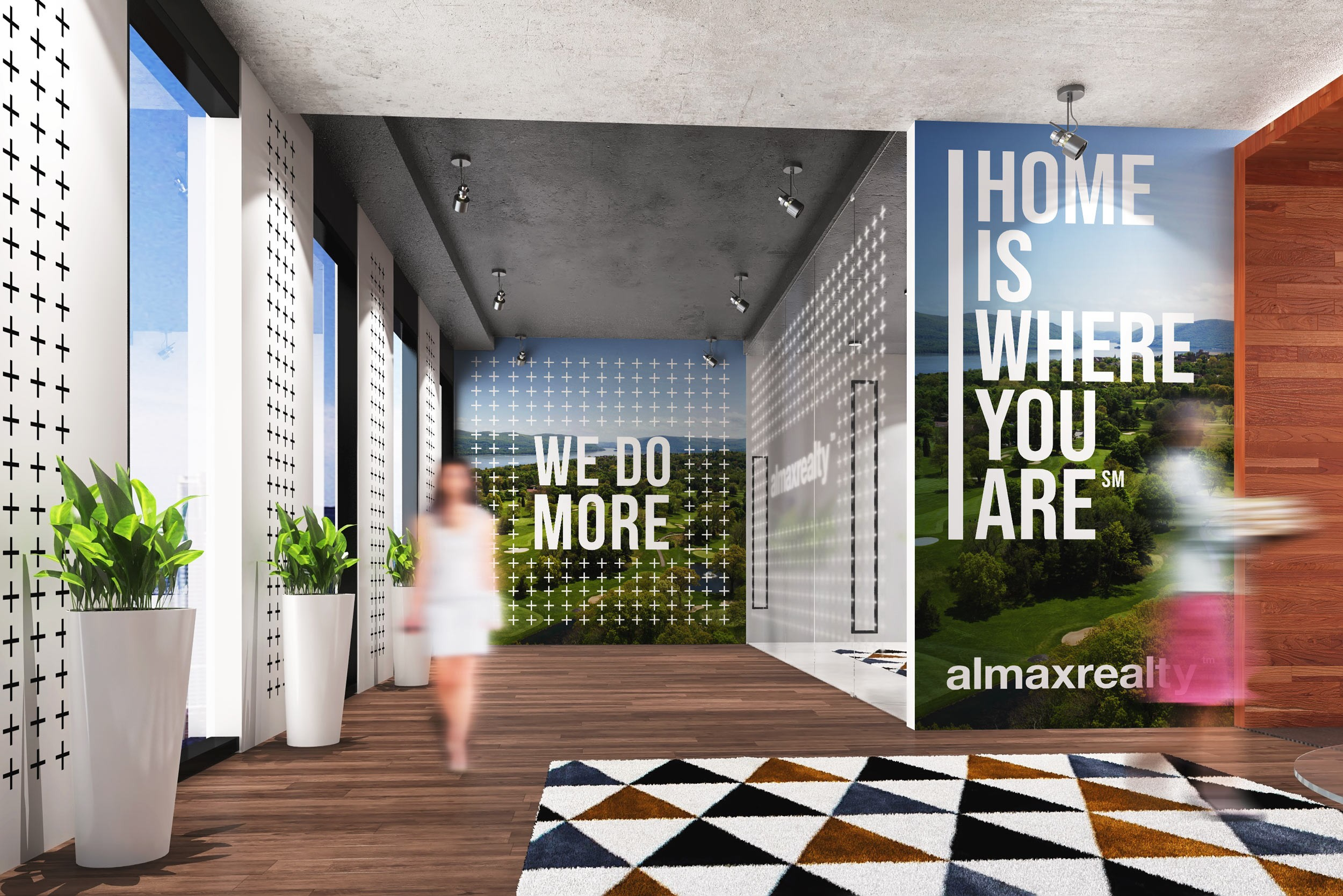 Alexander Maxwell Realty – Best Real Estate Agents in Hudson Valley