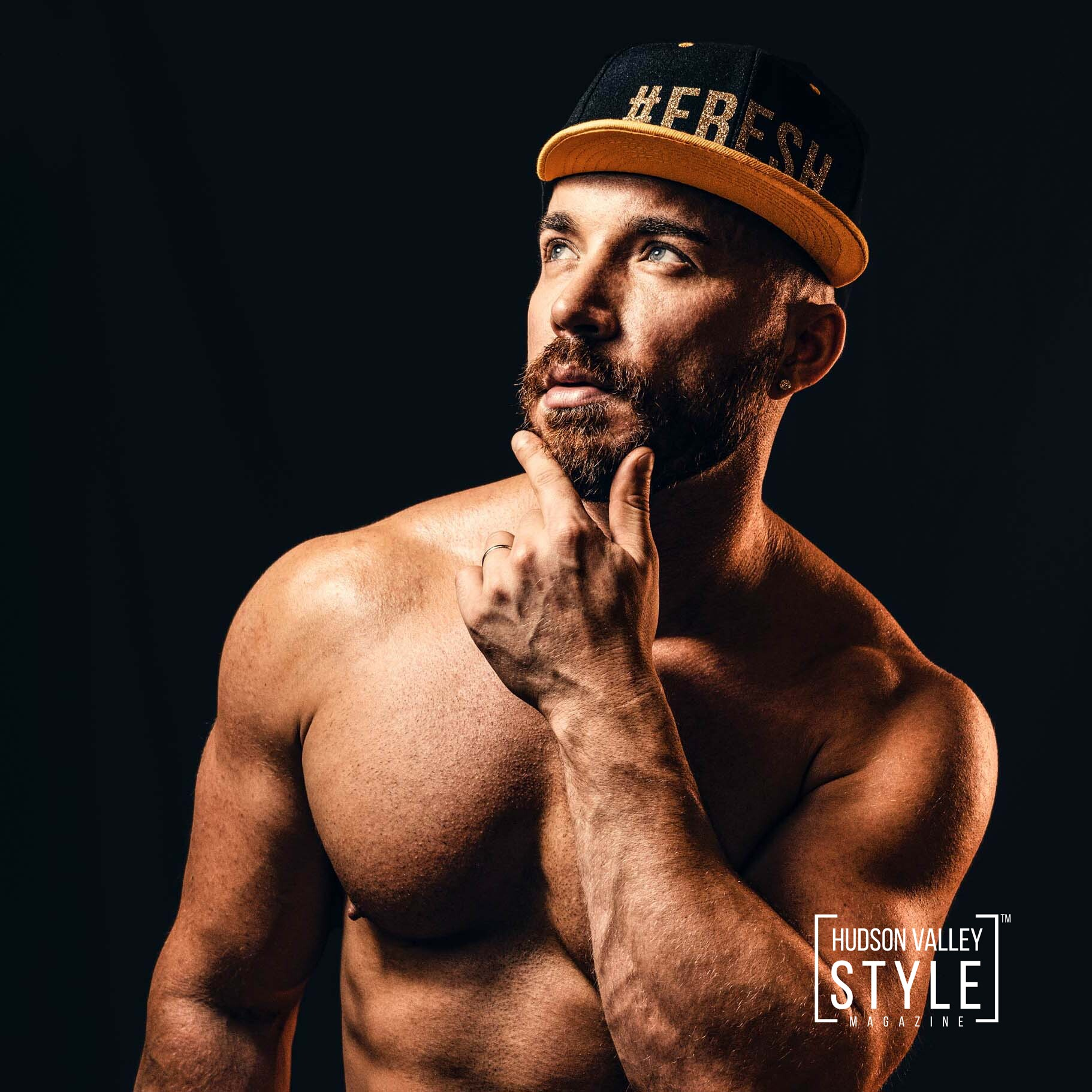 Healthy Eating Tips for Your Active Lifestyle in the Hudson Valley – by Maxwell Alexander, MA, BFA, Certified Elite Fitness Trainer, Certified Bodybuilding Coach, Certified Sports Nutrition Coach – New York Fitness Photography by Duncan Avenue Studios