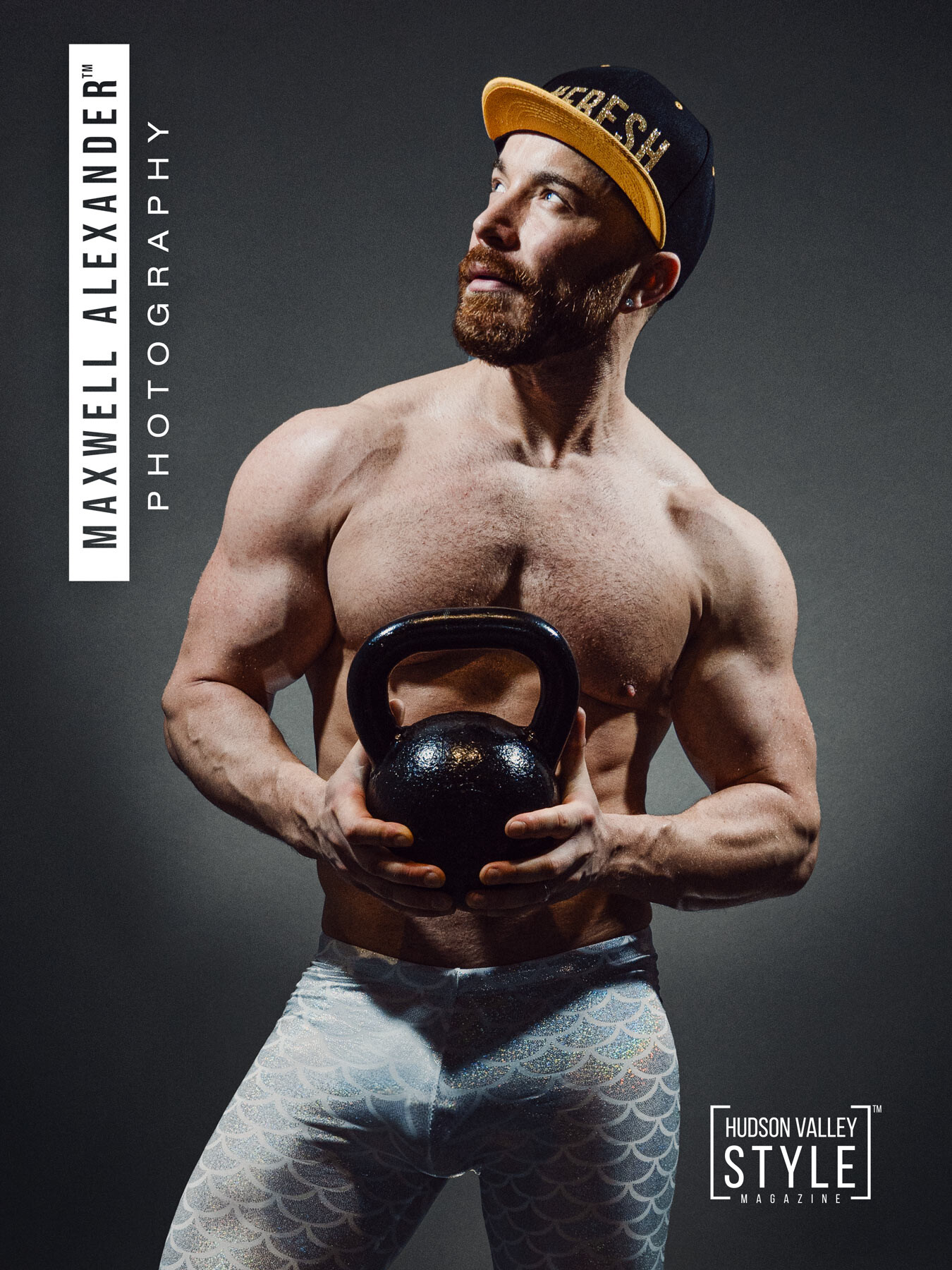Top 5 Mistakes That People Make With Kettlebells – by Maxwell Alexander, MA, BFA, Certified Elite Fitness Trainer, Certified Bodybuilding Coach, Certified Sports Nutritionist