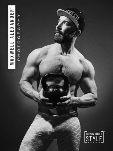 Top 5 Mistakes That People Make With Kettlebells