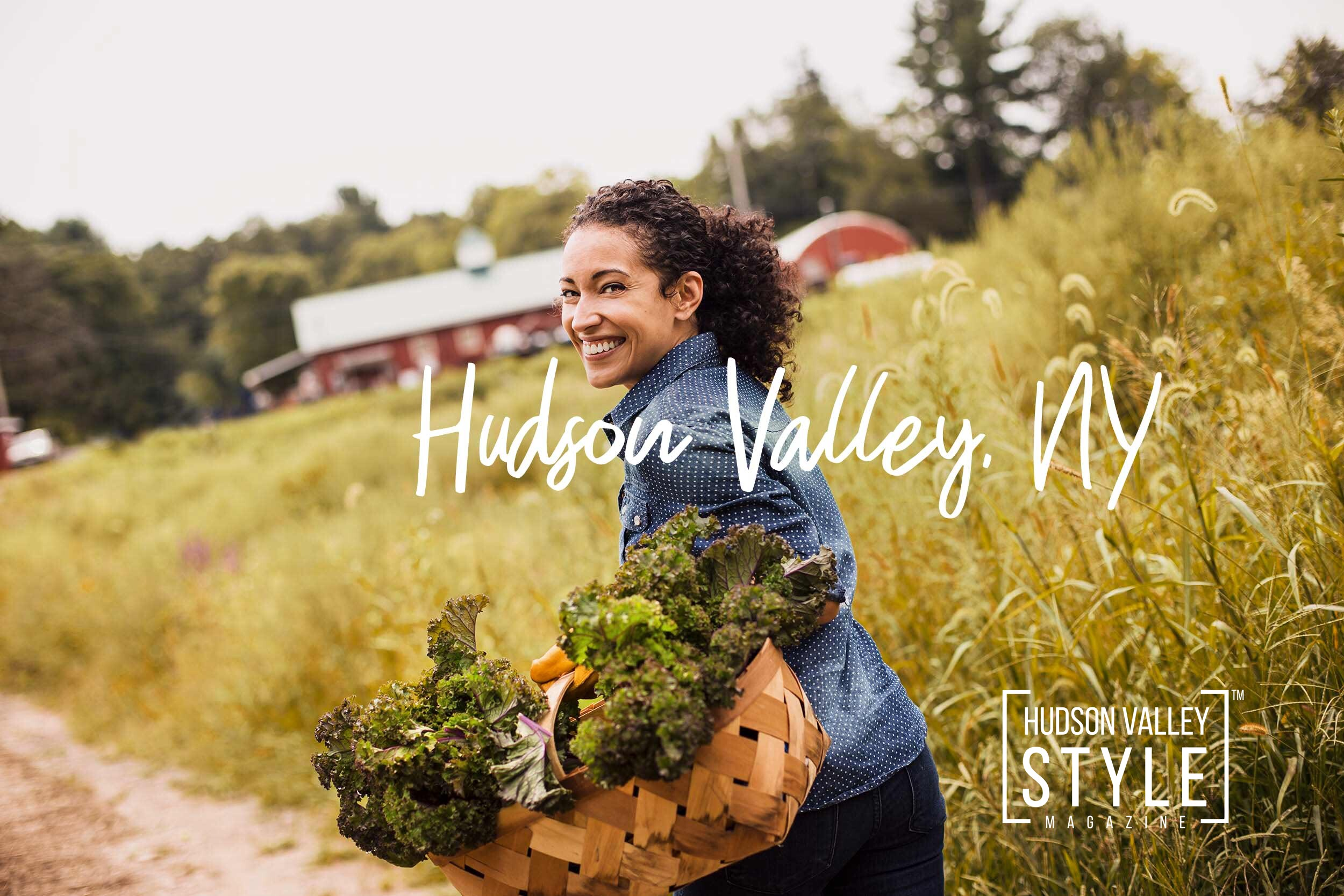 What to look for when buying a home in the Hudson Valley