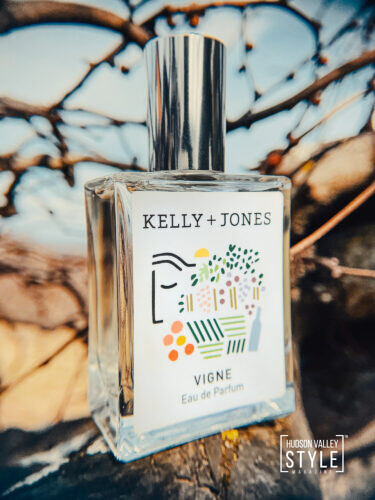 Health and Beauty – Celebrities and Perfumes – Kelly and Jones Perfumes – Photography by Maxwell Alexander / Duncan Avenue Studios