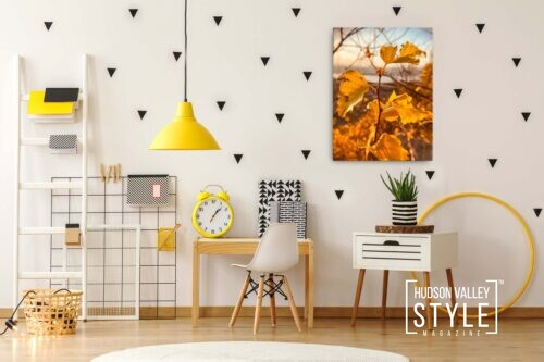 Top 7 Kitchen Interior Design Ideas in 2021 – Brought to Your by Simplida Wall Art