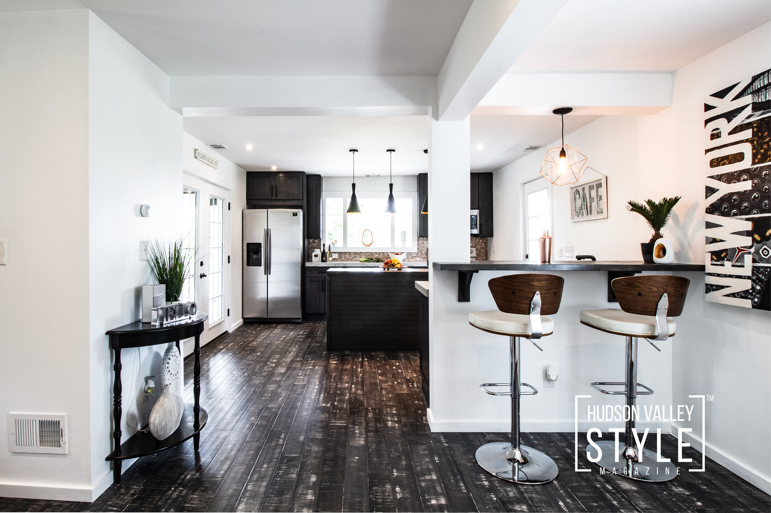 How to Choose the Best Real Estate Photographer for Your House Listing in the Hudson Valley – Presented by Duncan Avenue Studios