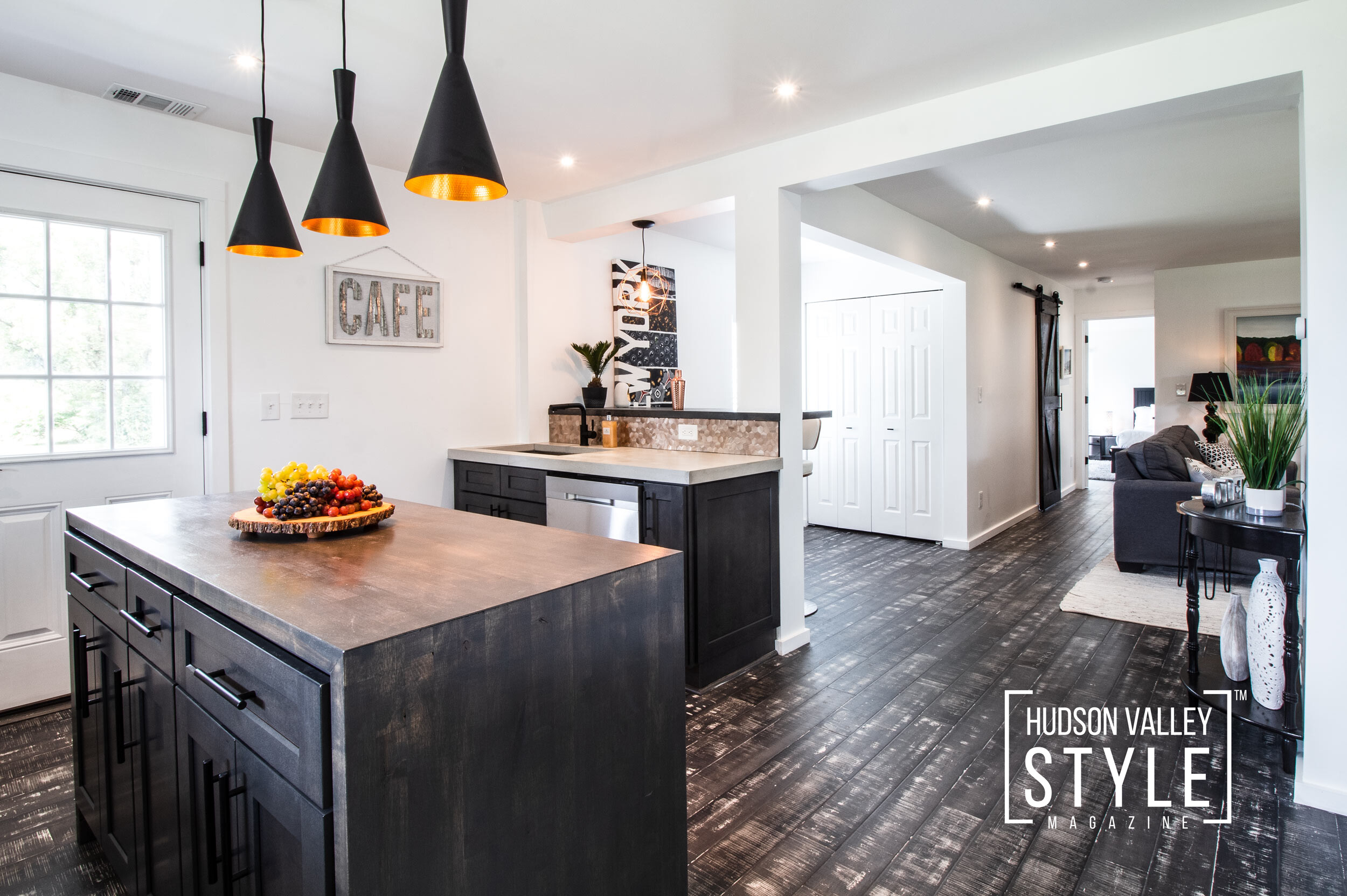 Hudson Valley Farmhouse – Residential Real Estate Photography Project in Marlboro, NYfor theAlexander Maxwell Realty – Best Realtors in Hudson Valley–Dutchess County – Hudson Valley – Duncan Avenue Studios Real Estate Photography
