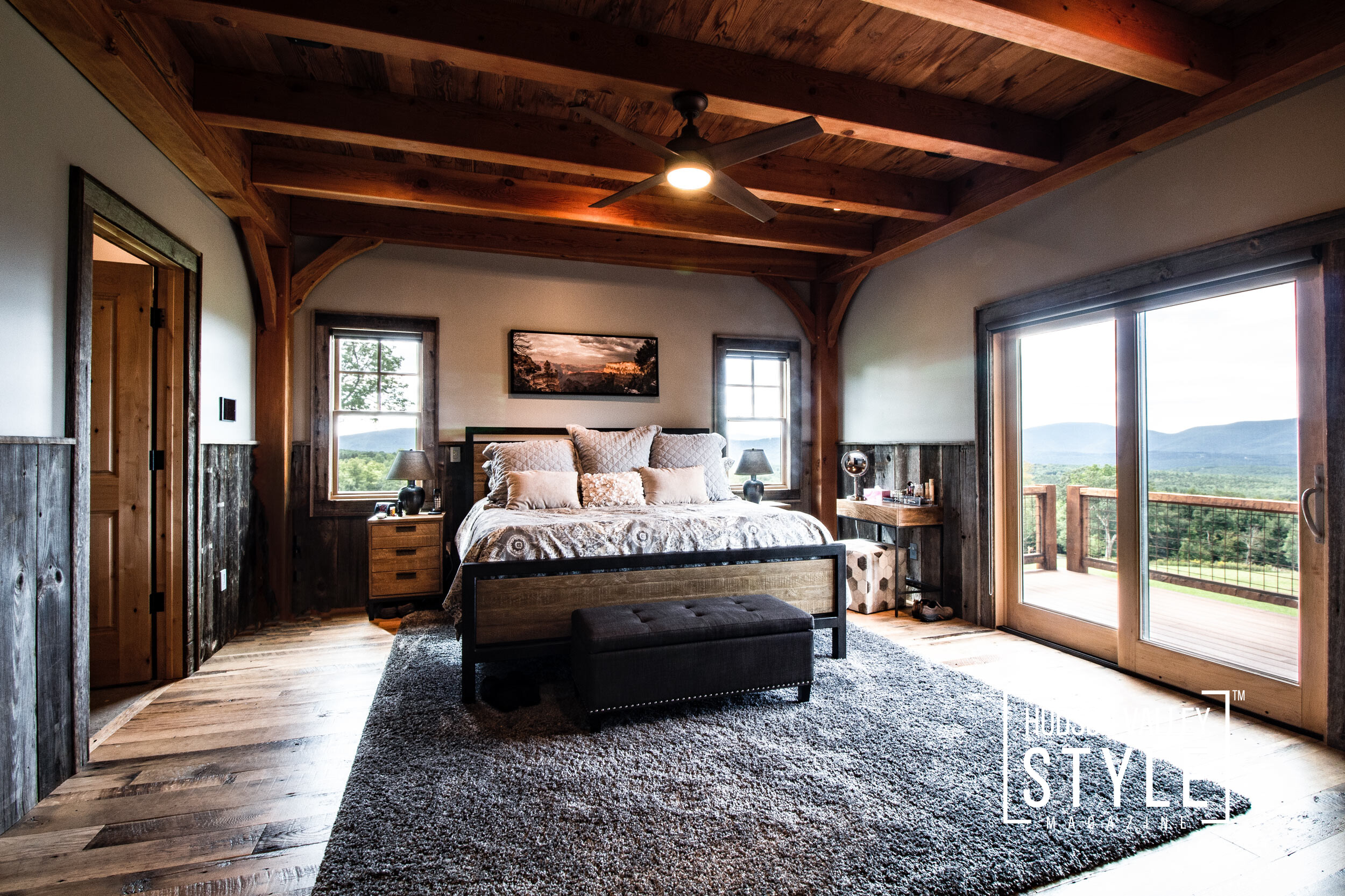 Are You Considering Professional Real Estate Photography for Your Hudson Valley Home? – Presented by Duncan Avenue Studios – Hudson Valley Real Estate Photography