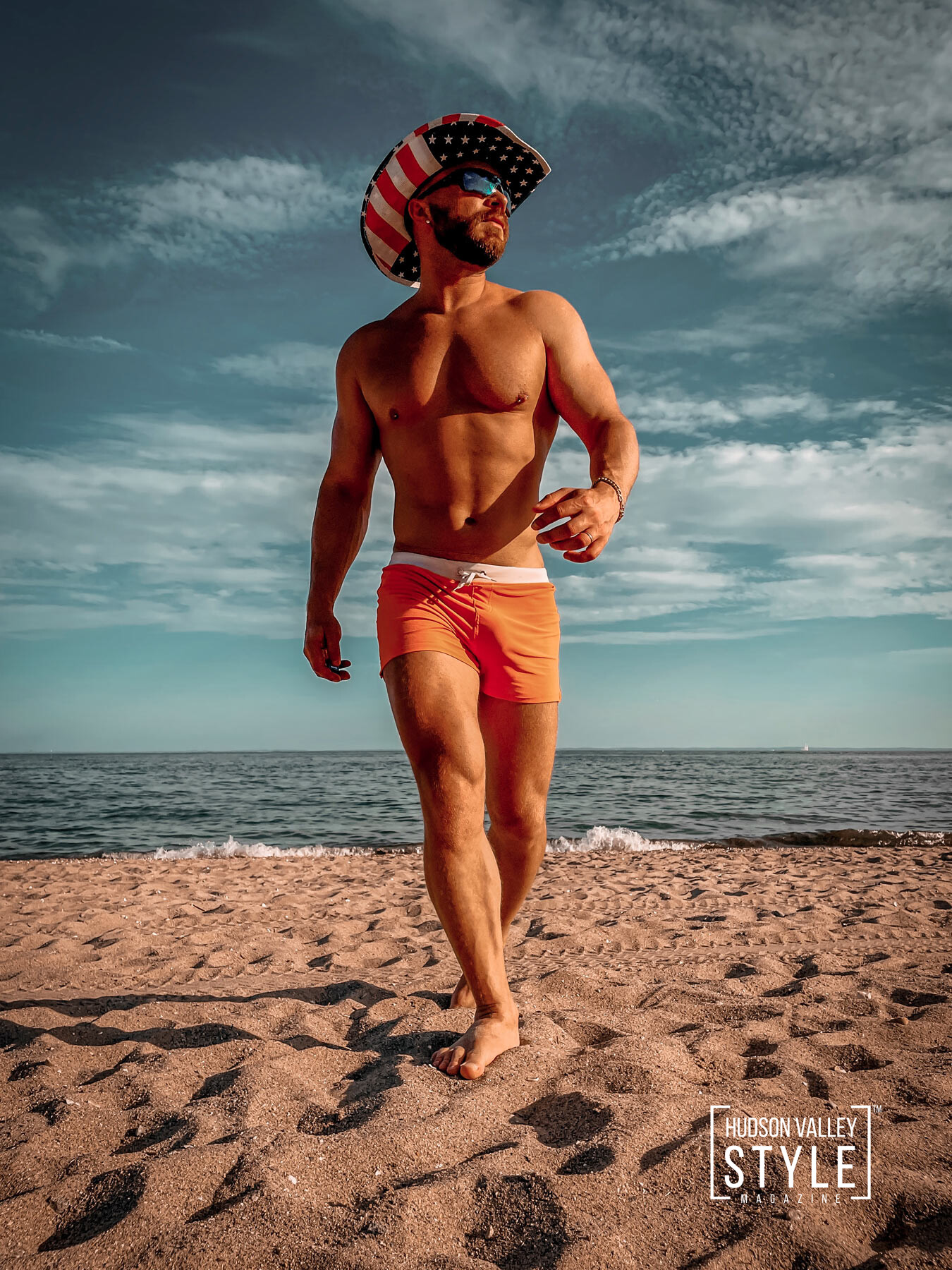 Weight Loss Motivation is the Key to Your Beach Body Goals – Fitness Motivation with Certified Elite Fitness Trainer and Bodybuilding Coach Maxwell Alexander
