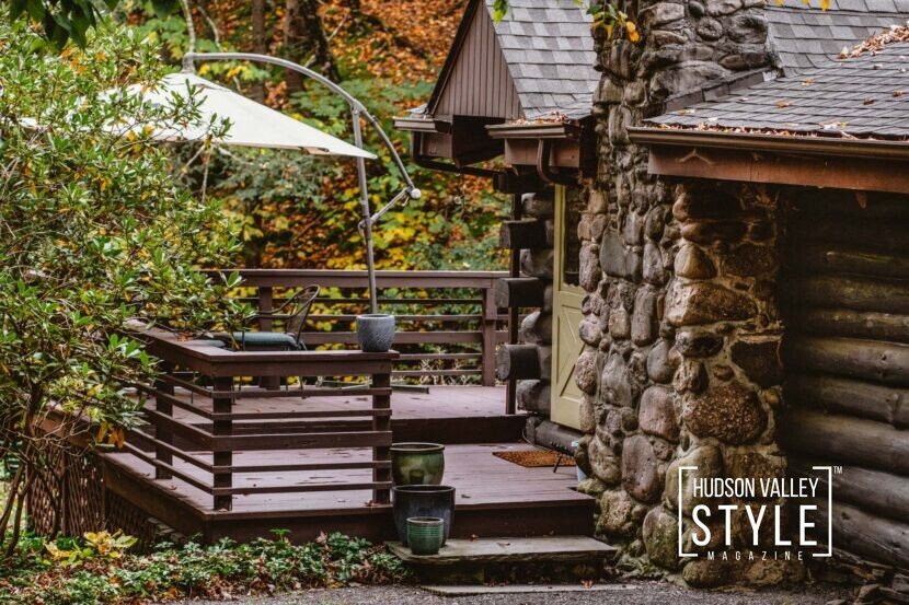 The Best Real Estate Photography Packages from Duncan Avenue Studios, Hudson Valley, Westchester, Catskills