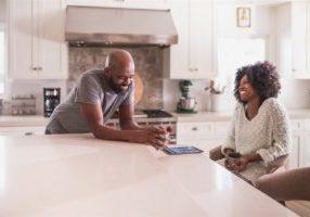 Feeling overwhelmed? 5 tips to make time for self-care