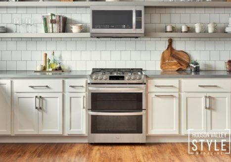 6 tips for advancing your at-home cooking