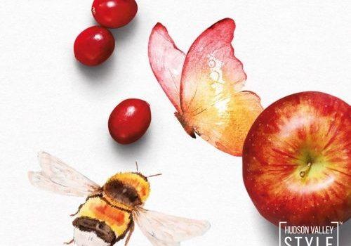 5 ways to help pollinators flourish